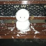 雪だるま vol.2