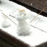 雪だるま vol.3