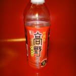 竹清水 高野 有機竹茶