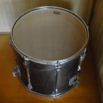 ドラム TAMA GRANSTAR CUSTOM フロアタム 18インチ