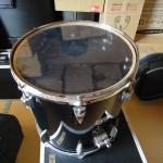 ドラム TAMA CRESTAR フロアタム 16インチ