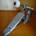 ドラム YAMAHA FP-910 キックペダル