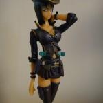 ワンピース ロビン フィギュア vol.3