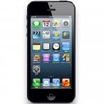 iPhone 強制終了の仕方