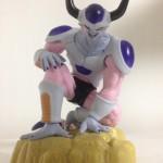 ドラゴンボール フリーザ フィギュア vol.1