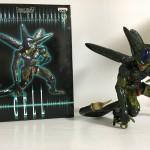ドラゴンボール セル フィギュア vol.3
