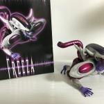 ドラゴンボール フリーザ フィギュア vol.3