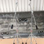 ドラム TAMA HC94B(STILT) シンバルスタンド