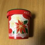 六花亭 ストロベリーチョコレート