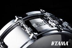 news_thumb_yoshiki_drum_XY146_beautyimage