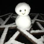 雪だるま vol.6