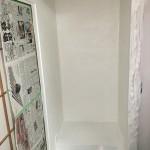DIY リビング編 vol.26 床の間 その9