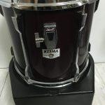 ドラム TAMA ROCKSTAR-DX タム 13インチ & EVANS GENERA G2