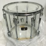 ドラム TAMA ARTSTAR ES クリスタルフロアタム 16インチ vol.3