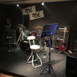 JIRO'S ギター BAR vol.1