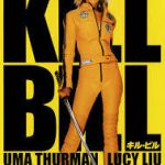 映画「Kill Bill vol.1」