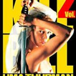 映画「Kill Bill vol.2」