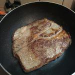 肉を喰おう!