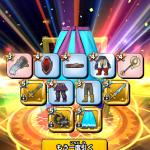 星のドラゴンクエスト vol.11 ルビスのつるぎ&王者の剣GET!