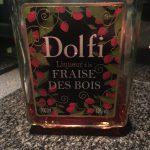 Dolfi FRAISE DES BOIS