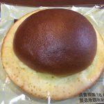 LAWSON BAKERY ブールパン