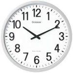 時間についての考え方