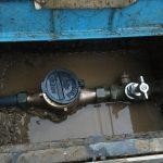 漏水で払い過ぎた水道料金は返ってくる!?
