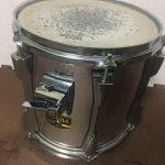 ドラム TAMA ARTSTAR Ⅱ  タム 10インチ
