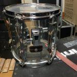 ドラム TAMA ARTSTAR ES クリスタルタム 10インチ vol.2