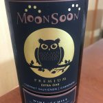 MOON SOON PREMIUM EXTRA OAK