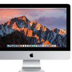 iMacを買って良かった