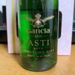 Gancia ASTI Vol.4