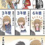 面白ショートストーリー vol.2