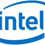 インテルの11のルール